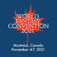 World Fantasy Convention Board