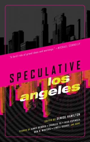 SpeculativeLosAngeles-509x800