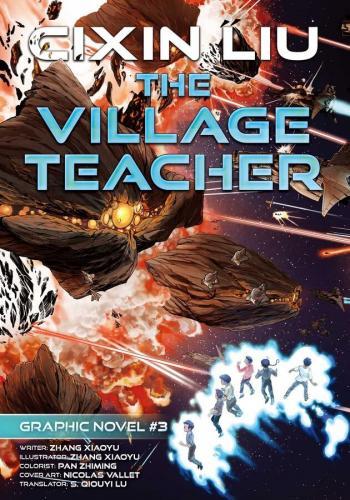 the-village-teacher-9781945863691 xlg