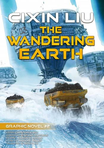 the-wandering-earth-9781945863653 hr